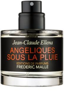 Frederic Malle Angeliques Sous La Pluie парфюмна вода тестер унисекс 50 мл.