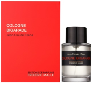 Frederic Malle Cologne Bigarade Κολώνια unisex 100 μλ