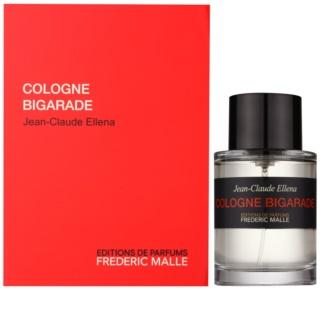 Frederic Malle Cologne Bigarade Eau de Cologne unisex 100 ml