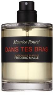 Frederic Malle Dans Tes Bras woda perfumowana tester unisex 50 ml