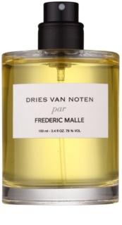 Frederic Malle Dries Van Noten woda perfumowana tester unisex 100 ml