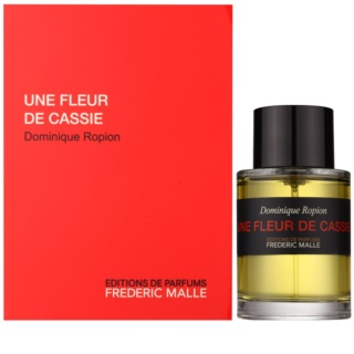 Mens And Womens Fragrances At Great Prices Notinodk
