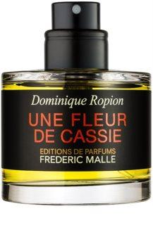 Frederic Malle Une Fleur De Cassie eau de parfum teszter nőknek 50 ml
