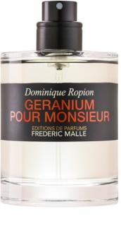 Frederic Malle Geranium pour Monsieur woda perfumowana tester dla mężczyzn 50 ml