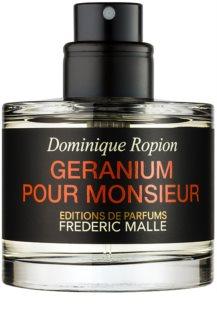 Frederic Malle Geranium pour Monsieur парфюмна вода тестер за мъже 50 мл.