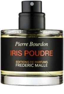 Frederic Malle Iris Poudre woda perfumowana tester dla kobiet 50 ml