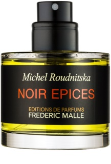 Frederic Malle Noir Epices eau de parfum teszter unisex 50 ml