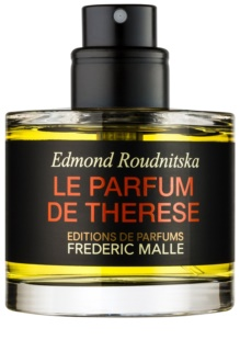 Frederic Malle Le Parfum du Therese парфюмна вода тестер за жени 50 мл.