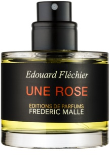 Frederic Malle Une Rose perfumy tester dla kobiet 50 ml