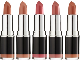 Freedom Bare Collection Cosmetic Set I.
