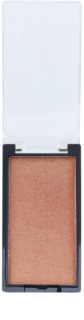 Freedom Pro Blush colorete