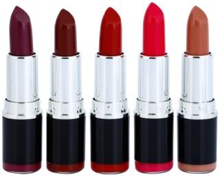 Freedom Favourites Cosmetica Set  I.