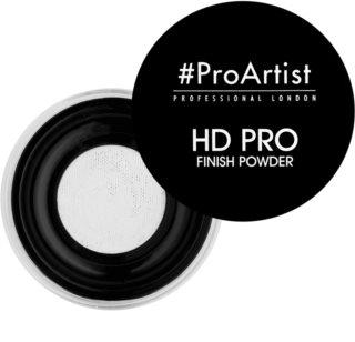 Freedom ProArtist HD Pro мінеральна пудра