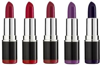 Freedom Noir Mattes Collection kozmetika szett