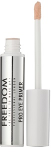 Freedom Pro Eye pre-base para sombras