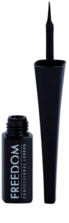 Freedom Pro Eyeliner Liquid Eyeliner