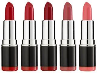 Freedom Red Collection Kosmetik-Set  I.