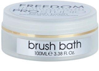 Freedom Pro Studio Brush Bath