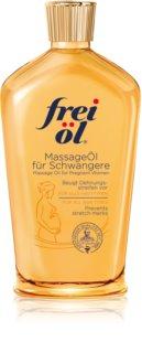 frei öl Body Oils Massage Oil Against Stretchmarks for Pregnant Women