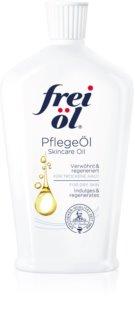 frei öl Body Oils huile régénérante pour restaurer la barrière cutanée