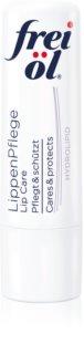 frei öl Hydrolipid baume à lèvres