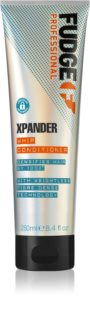 Fudge Care Xpander кондиціонер для тонкого та ослабленого волосся