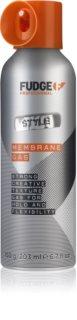 Fudge Style Membrane Gas спрей для волосся екстра сильної фіксації