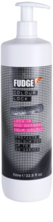 Fudge Colour Lock Hydrating Colour-Protecting Conditioner