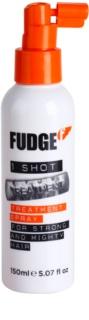 Fudge Styling спрей  за укрепване на косата