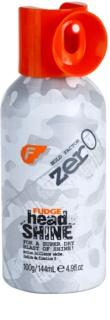 Fudge Styling spray styling para cabelo brilhante e macio