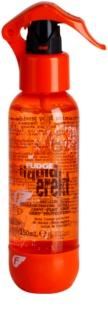 Fudge Styling spray capilar para finalização térmica de cabelo