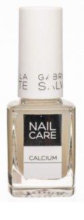 Gabriella Salvete Nail Care зміцнюючий лак для нігтів з кальцієм