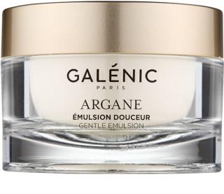 Galénic Argane подхранваща емулсия с регенериращ ефект