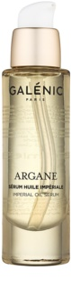 Galénic Argane Revitalizing Serum with Nutritious Effect