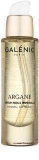 Galénic Argane ревитализиращ серум за коса с подхранващ ефект