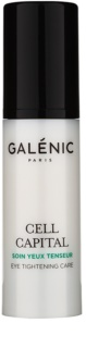 Galénic Cell Capital Radiance Eye Cream With Lifting Effect