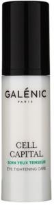 Galénic Cell Capital нежен очен крем с лифтинг ефект