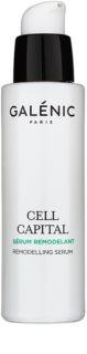 Galénic Cell Capital ремоделиращ серум интензивно възстановяване и разтягане на кожата