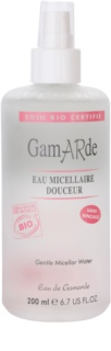 Gamarde Cleansers Micellar Lotion For Sensitive Skin