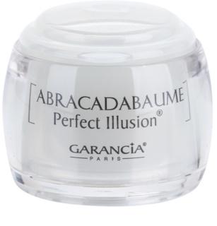 Garancia Abracadabaume Perfect Illusion podkladová báze pro vyhlazení pleti a minimalizaci pórů
