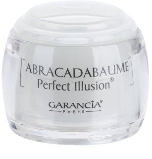 Garancia Abracadabaume Perfect Illusion основа за изглаждане на кожата и минимизиране на порите