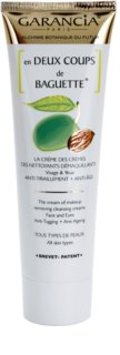 Garancia In 2 Shakes of a Wand crema pentru fata impotriva imbatranirii pielii