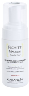 Garancia Pschitt Magic micro exfoliante enzimático