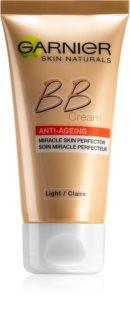 Garnier Miracle Skin Perfector BB crème anti-rides