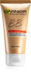 Garnier Miracle Skin Perfector BB крем проти зморшок