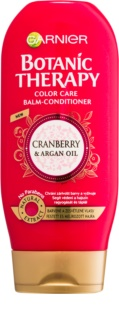 Garnier Botanic Therapy Cranberry mascarilla para cabello teñido