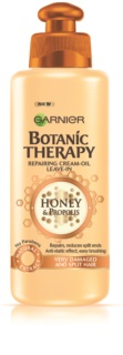 Garnier Botanic Therapy Honey tratament de reinnoire pentru par deteriorat