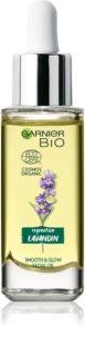 Garnier Bio huile visage