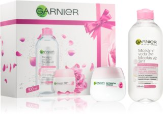 Garnier Skin Naturals Cosmetica Set  III.