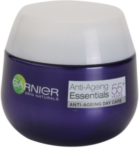 Garnier Essentials Anti-Rimpel Dagcrème 55+